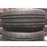 Bridgestone Dueler H/L Alenza 275/55 R20 113H