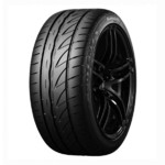 Bridgestone Potenza Adrenalin RE002 245/45 R18