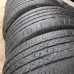 Bridgestone Potenza RE970AS 245/40 R20 95V