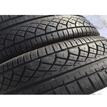 Continental ContiExtremeContact DWS 235/45 R17 94W