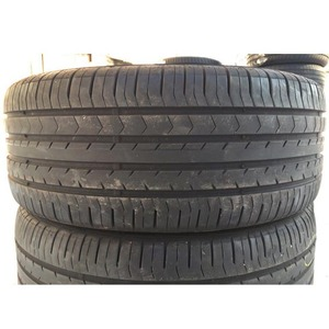 Continental ContiPremiumContact 5 235/55 R17