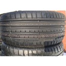 Continental ContiSportContact 2 225/45 R17 95W