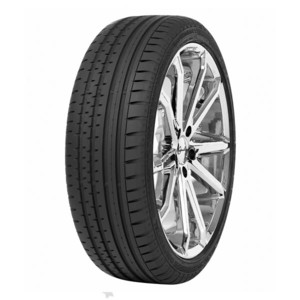 Continental ContiSportContact 2 215/45 R17