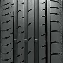 Continental ContiSportContact 3 225/45 R17