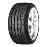 Continental ContiSportContact 265/35 R18
