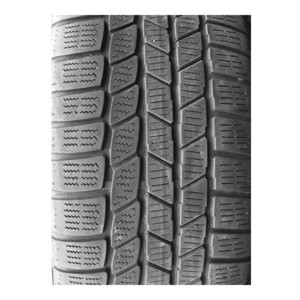 Continental ContiWinterContact TS 810 225/55 R17