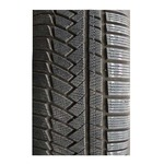 Continental ContiWinterContact TS 850P 235/60 R18 107H XL
