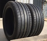 Continental Extremecontact dw 225/45 R17 91W