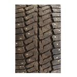 Continental VancoIceContact 215/75 R16C 113/111R