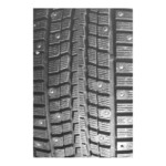 Dunlop SP Winter Ice 01 215/55 R16 97T XL