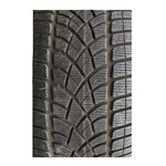 Dunlop SP Winter Sport 3D 265/40 R20 104V