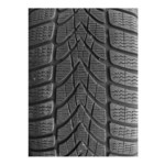 Dunlop SP Winter Sport 4D 245/50 R18 104 XL