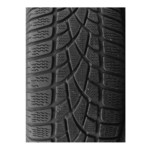 Dunlop SP Winter Sport 3D 235/65 R17 104H