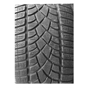 Dunlop SP Winter Sport 3D 245/45 R19 100Y RFT