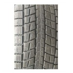 Dunlop Winter Maxx SJ8 215/65 R16 98Q