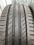 Continental ContiSportContact 5 225/45 R18 RFL