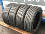 Continental ContiEcoContact 6 215/55 R17 94V