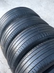 Michelin Primacy 3 225 60 17