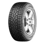 Gislaved Nord Frost 100 265/50 R19