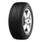 Gislaved Nord Frost 200 235/45 R17