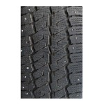 Gislaved Nord Frost VAN 195/70 R15C 104/102