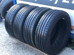 Michelin Primacy 3 205 55 R16 91V