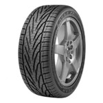 Goodyear Eagle f1 all season 245/45 R18 96w
