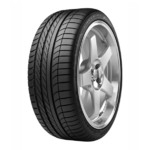 Goodyear Eagle F1 Asymmetric 2 225/40 R19