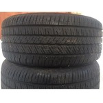 Goodyear Eagle RS-A 215/55 R17 93V