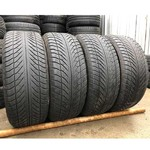 Goodyear Wrangler Ultra Grip 255/50 R19 107V XL