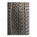 Goodyear UltraGrip 8 Performance 235/50 R18 101V