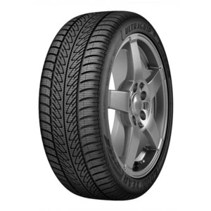 Goodyear UltraGrip 8 Performance 255/60 R18 108H