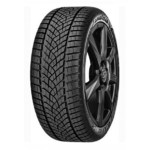 Goodyear Ultragrip Performance GEN-1 SUV 255/55 R18