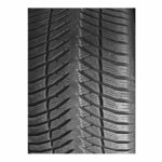 Goodyear UltraGrip +SUV 235/60 R18 107H XL