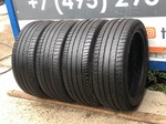 Michelin Primacy 3 225/45 R18 91V RFT