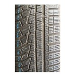 Hankook Winter I*Cept Evo 2 225/65 R17 102H