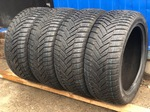 Dunlop SP Winter Sport M3 245/45 R18 100V XL