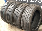 Michelin Latitude Sport 235/55 R19 101W