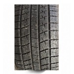 Kumho Ice Power KW21 215/55 R17 94Q
