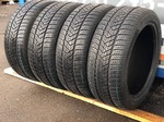 Pirelli Scorpion Winter 255/45 R20 105V