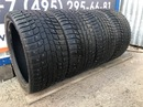 Michelin X-Ice North 295/35 R21 107T