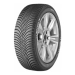 Michelin Alpin A5 225/55 R17