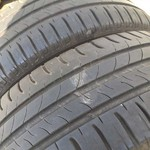 Michelin Energy Saver 205 55 R16 91H