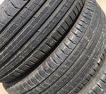 Michelin Latitude Sport 3 235 65 R18 110H XL
