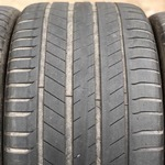 Michelin Latitude Sport 3 295/35 R21 107Y XL