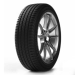 Новые шины Michelin Latitude Sport 3 255/55 R18 109Y XL