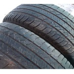 Michelin Latitude Tour HP 265/60 R18