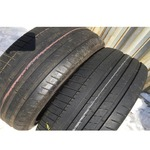 Michelin Pilot Sport PS3 235/45 R17 97Y