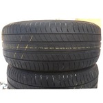 Michelin Primacy 3 225/55 R17 94V