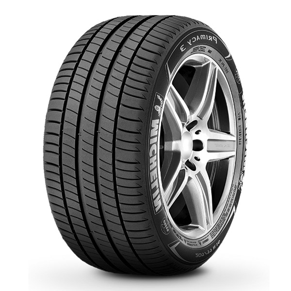 Michelin Primacy 3 215 60 R17 96V
